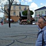 Wycieczki po Polesiu - Chełm