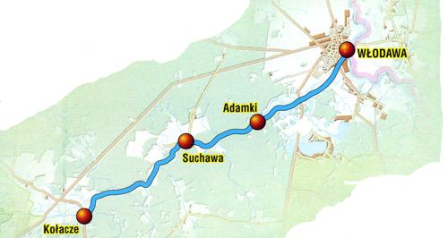 grafika ze strony http://www.informacja.wlodawa.pl