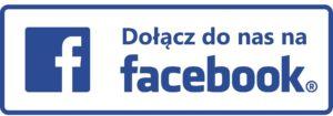 Wypożyczalnia kajaków nad Bugiem - profil FB